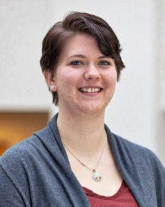 Dr. elizabeth schroeder sexuality educator