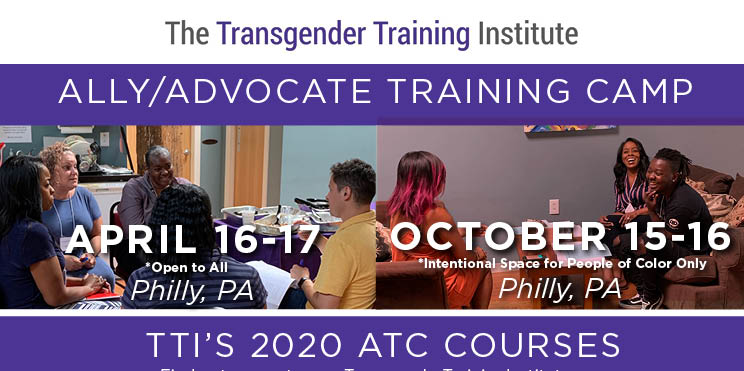(!) best place to meet transgender in philadelphia 2019